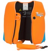 Swim Vest 3-6 years Waimea