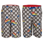 Boardshort Here Comes The Summer Waimea