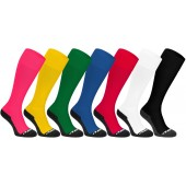 Football socks Avento