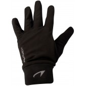 Sportgloves with Touchscreen Tip Avento
