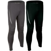 Running Trousers Long Avento