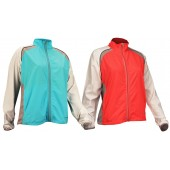 Running Jacket Women Avento