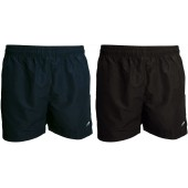 Sportshort Multi Purpose Men Avento