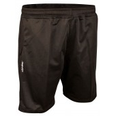 Men's Training Short Avento