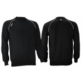 Men's Training Sweater Avento