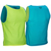Training Bib Reversible Junior Avento