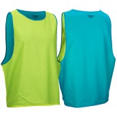 Training Bib Reversible Senior Avento