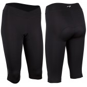 Women's long cycling pants Avento