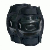 STANDARD protector knee elbow Tempish