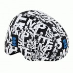 CRACK helmet Tempish