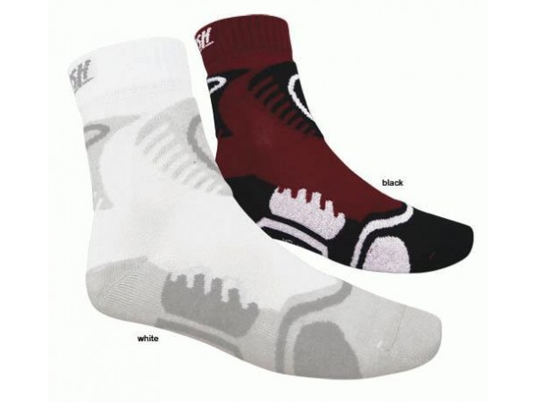 Spordisokid Skate Air Soft Tempish