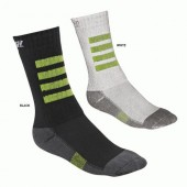SELECT socks Tempish