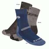 OUTDOOR socks Tempish