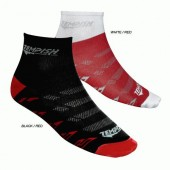 Sport socks Tempish