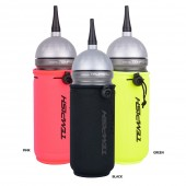 Bottle thermo cover Tempish