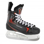 REVO RSX hockey skate Tempish