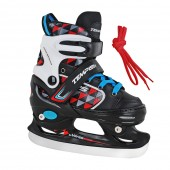 RS VERSO ICE adjustable skate Tempish