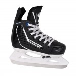 FS 200 adjustable hockey skate