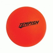 IN-LINE HOCKEY BALL Tempish