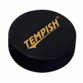 PUCK official Tempish