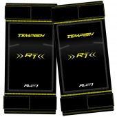 Adults knee protection REACT PRO R1 Tempish