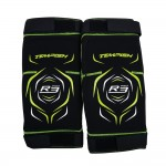 Knee protectors REACT PRO R3 Tempish