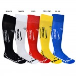 Long sports socks Atack Tempish