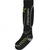 Long compression socks CLIP Tempish