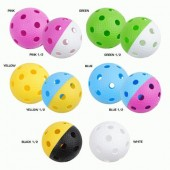 BULLET floorball ball Tempish