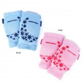 Kids knee protection TAFFY Tempish