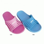 CLIP LADY beach shoes Tempish