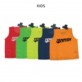 BASIC kids training jersey Tempish