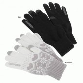TOUCHSCREEN gloves Tempish