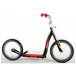 Kids scooter 16 inch Volare