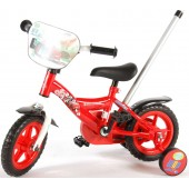 Kids bicycle Disney Cars 10 inch Volare