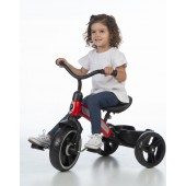 Kids balance bike QPlay