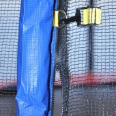 Trampoline safety net for basic model - 140 cm inSPORTline