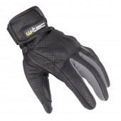 Motorcycle gloves for summer NF-4150 W-TEC